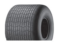 Tundra Grip Bias Tires