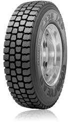 G338 1AD Tires